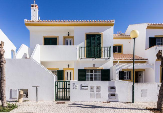 Manta Rota - Apartment