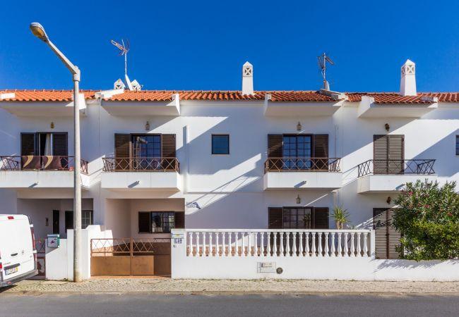 House in Manta Rota - 30V3